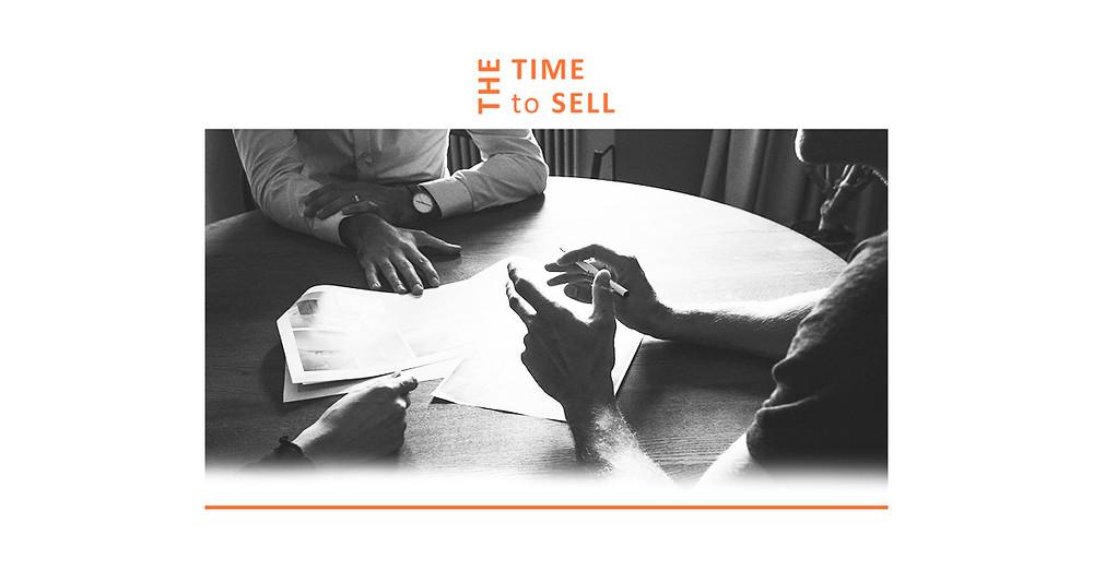 firma mica de consultanta M&A si business broker, boutique consulting firm