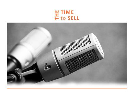 Când să vorbesc cu angajații despre vânzarea afacerii?