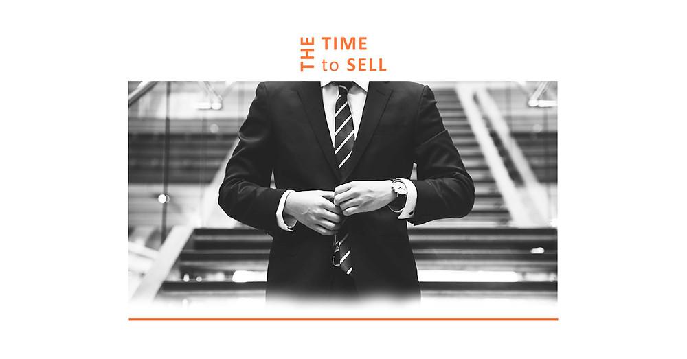 firma mare de consultanta vs firma mica de consultanta M&A, business broker