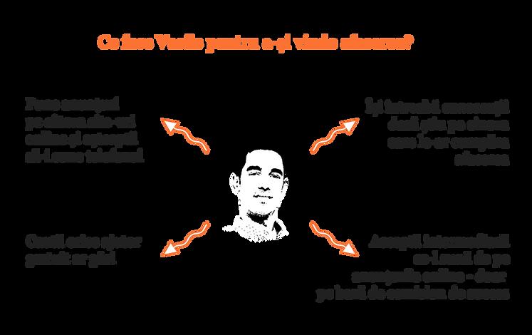 Ce face Vasile pt a vinde afacerea PNG.p