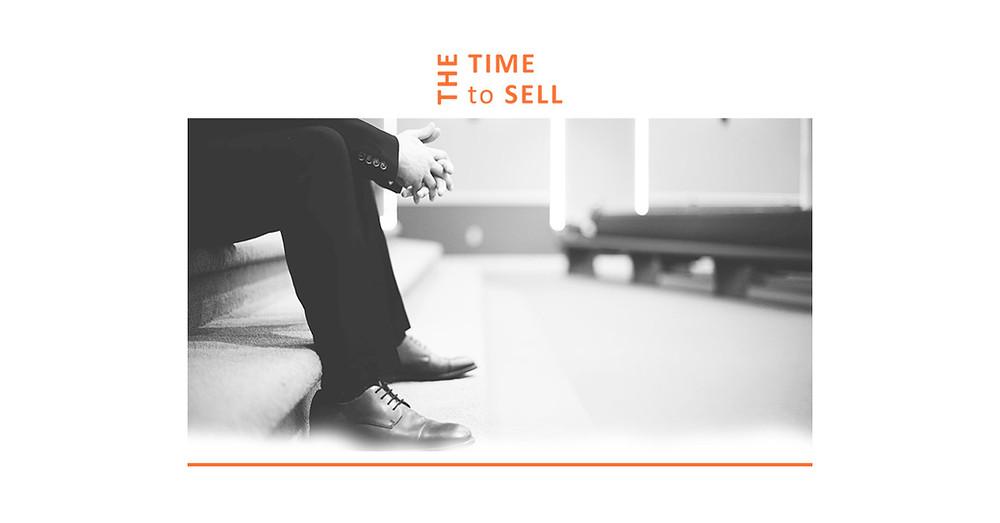 Ce să aleg: o firma mare sau o firmă mica de consultanta? M&A si business broker