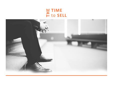 Ce să aleg: o firmă mare sau o firmă mică de consultanță?