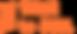 Logo Dreptunghiular Transparent.png