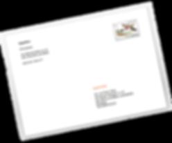 Email saptamanal 2 pregatirea afacerii p