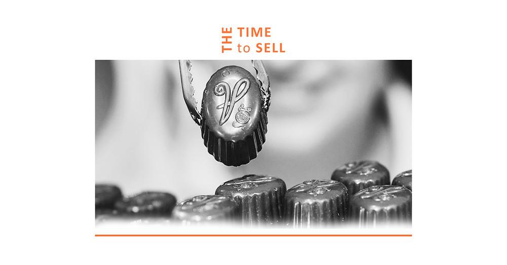 boutique consulting firma mica de consultanta M&A si business broker
