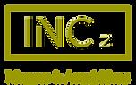 Logo INCz M&A.png