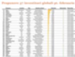 Liste investitori 2.jpg
