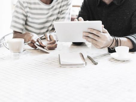 Vanzare afaceri – momentul ideal în vanzarea afacerii
