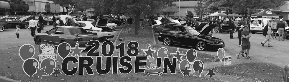 2018 CRUISE PIC.jpg