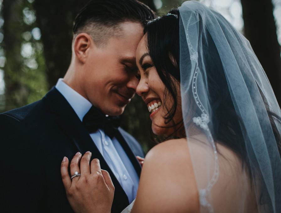 20190521 - VT Wedding 186.jpg