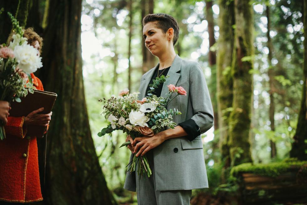 190628 - Kristi Abha Wedding Preview 016