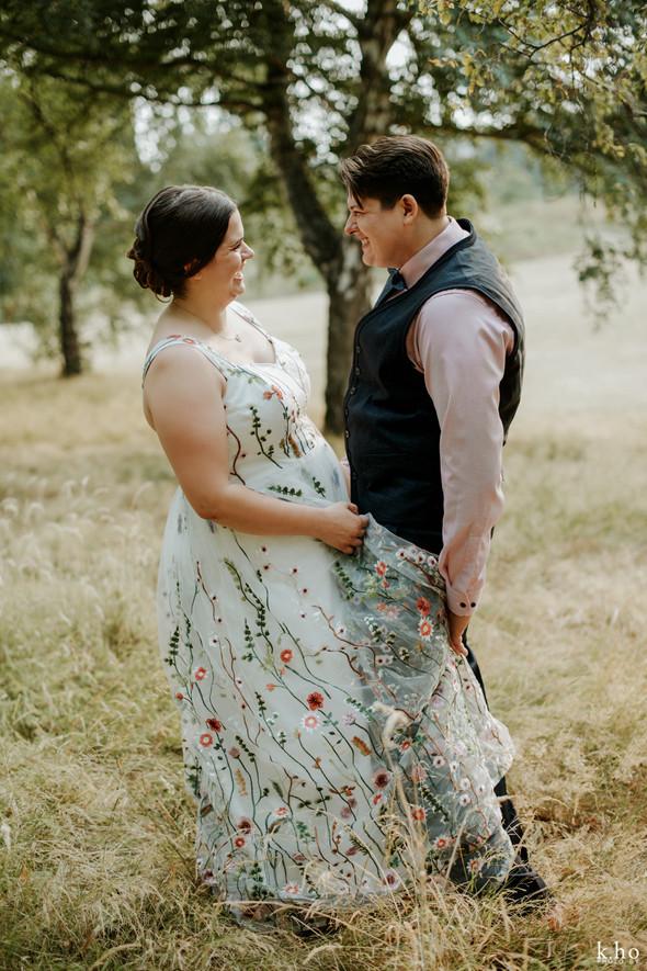 20180818 - AA Wedding 015 - Web.jpg