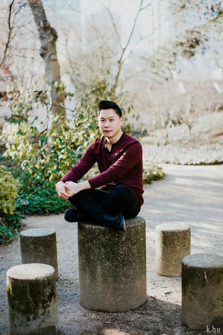 20190301 - Darren Portraits 001 - Final.