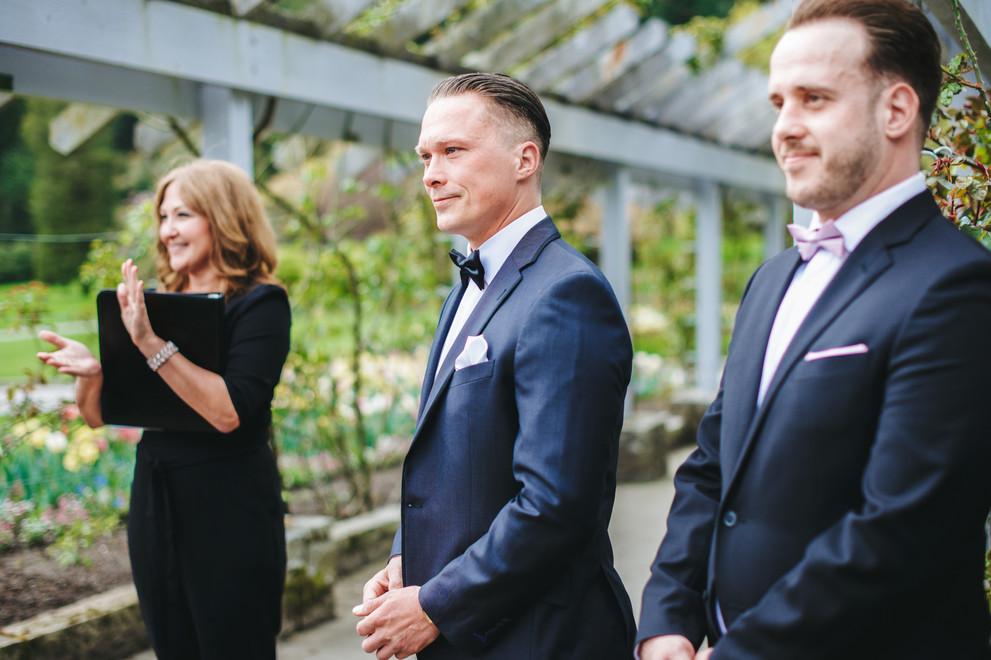 20190521 - VT Wedding 049.jpg