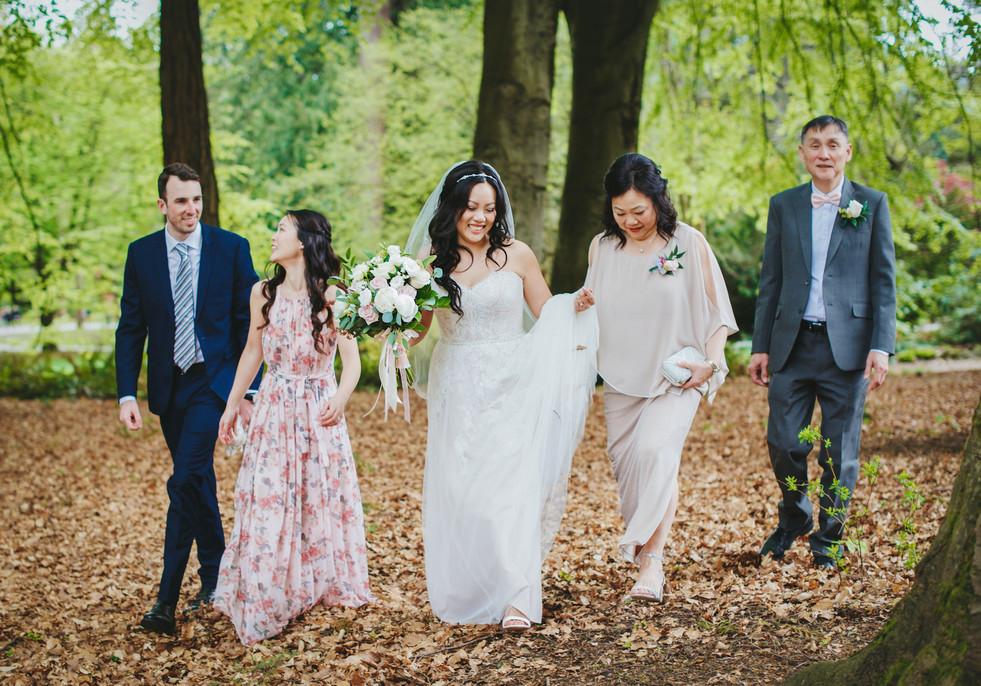 20190521 - VT Wedding 022.jpg