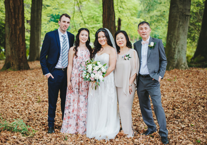 20190521 - VT Wedding 020.jpg