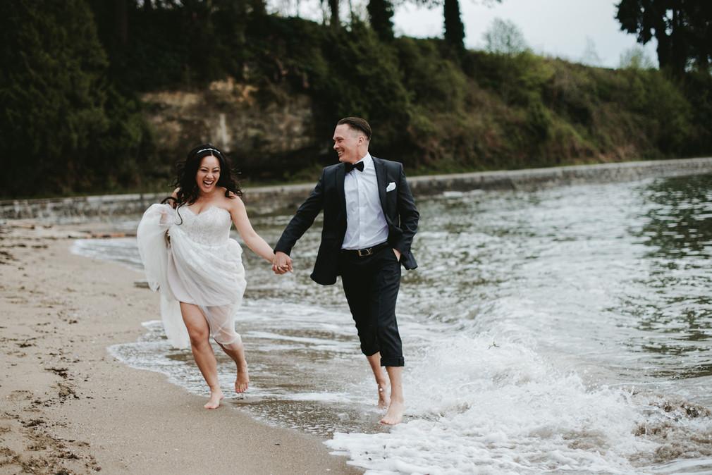 20190521 - VT Wedding 326.jpg