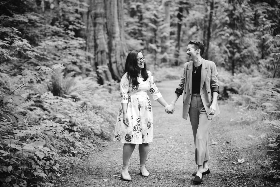 190627 - Kristi Abha Wedding 016.jpg