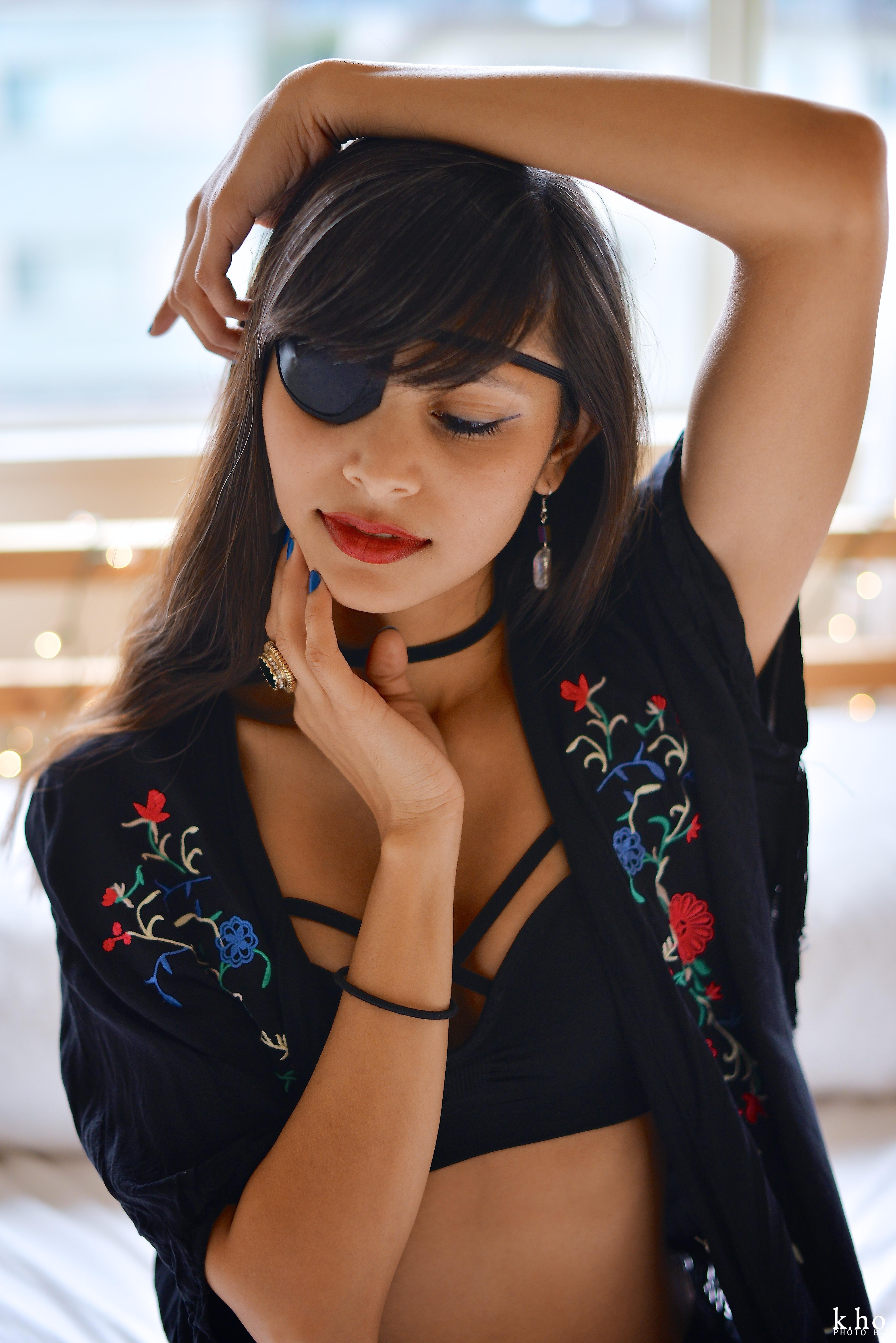 Neeyati Boudoir 032