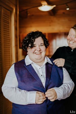 20180811 - LC Wedding 004 - Web.jpg