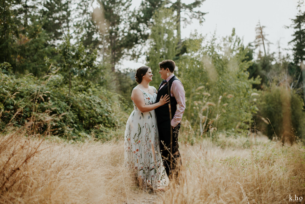 20180818 - AA Wedding 030-2 - Web.jpg