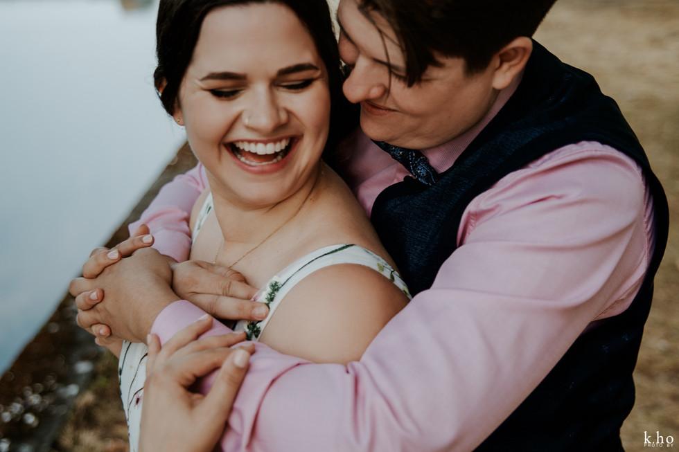 20180818 - AA Wedding 049-2 - Web.jpg
