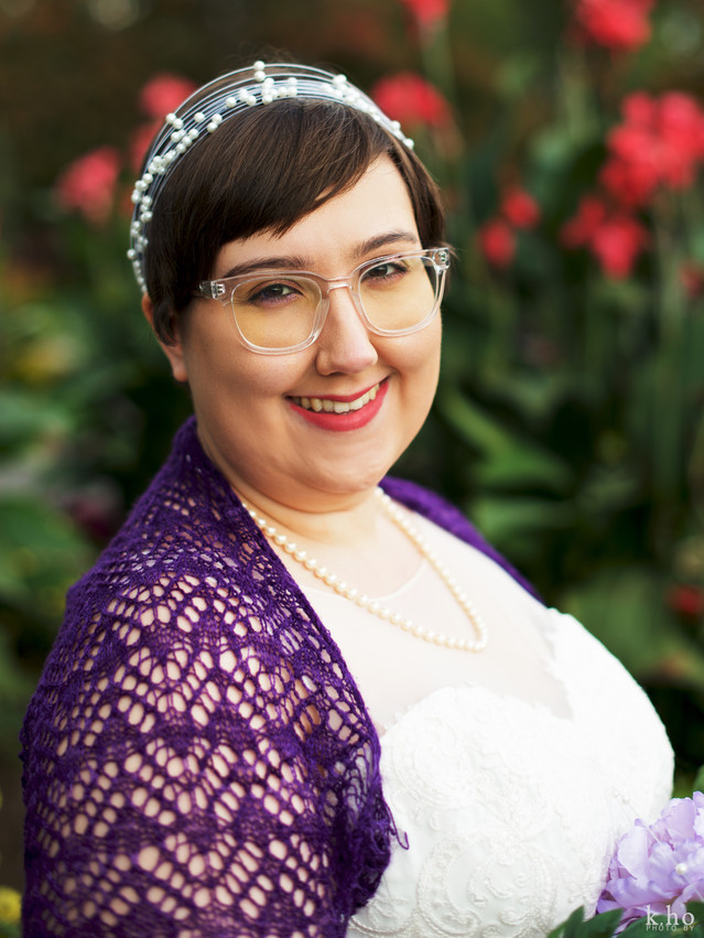 191005 - Amara Ginny Wedding 047 - Colou