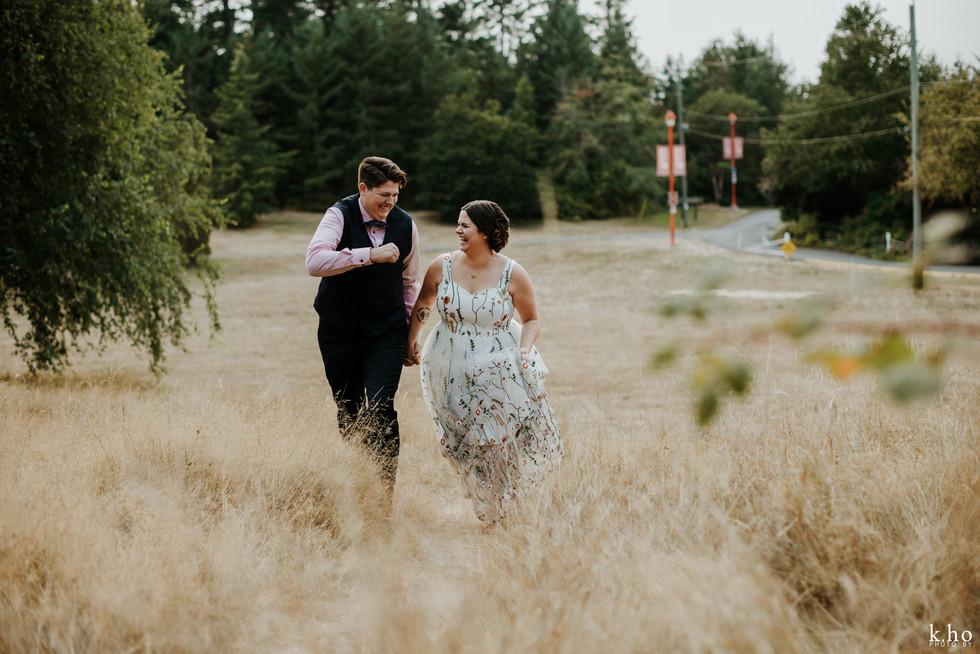 20180818 - AA Wedding 028 - Web.jpg