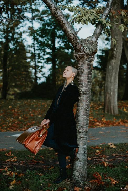 20181009 - Ciara Portraits 091 - Final.j