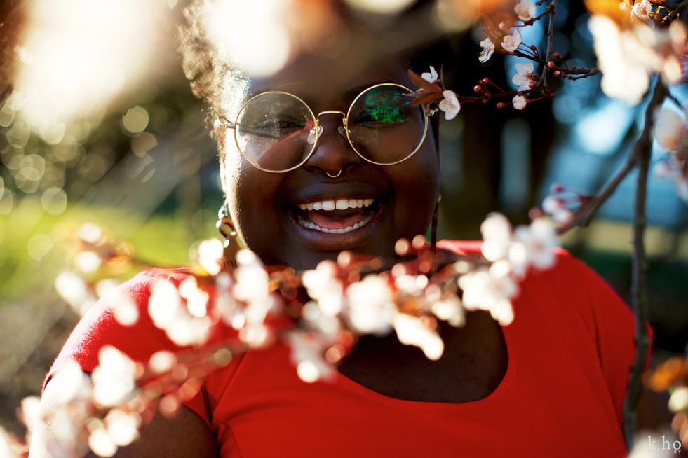 20200315 - Joy Portraits24 - Web.jpg