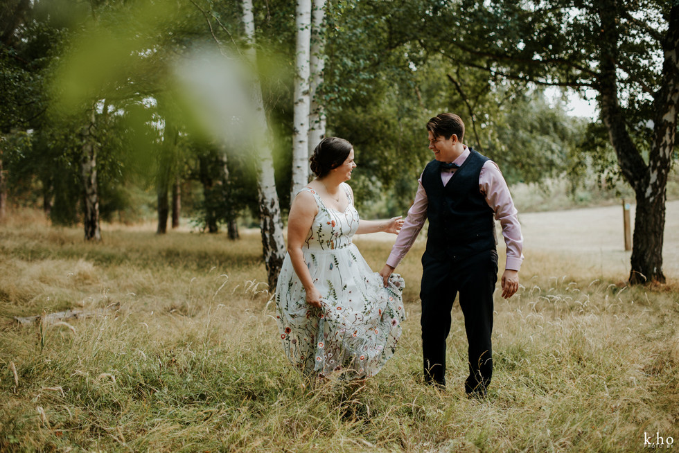 20180818 - AA Wedding 024 - Web.jpg