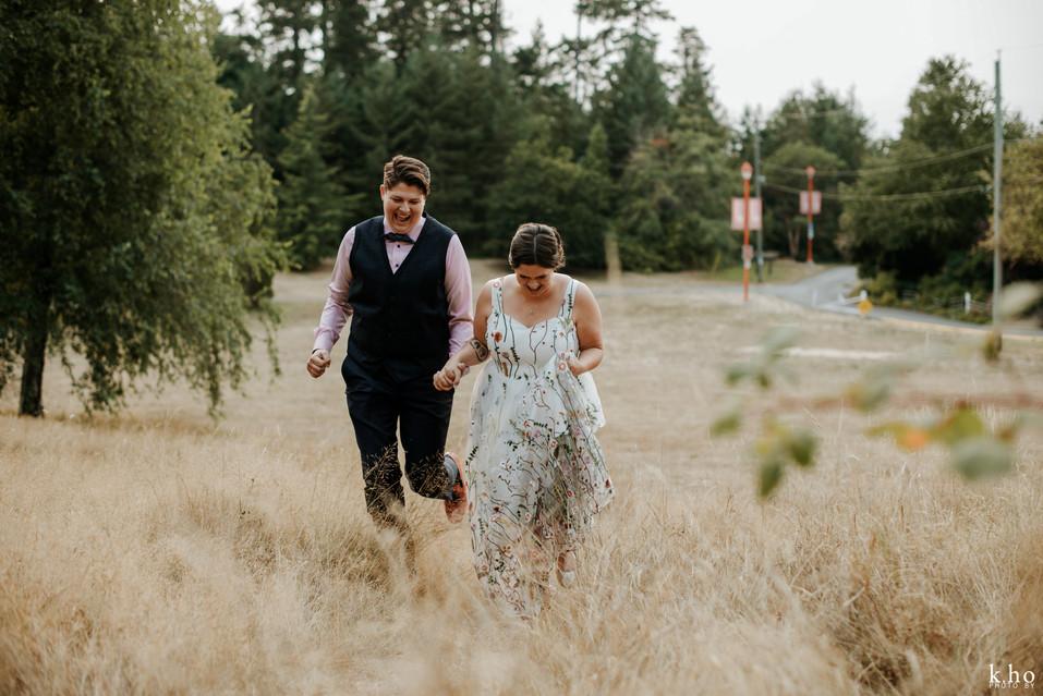 20180818 - AA Wedding 029 - Web.jpg