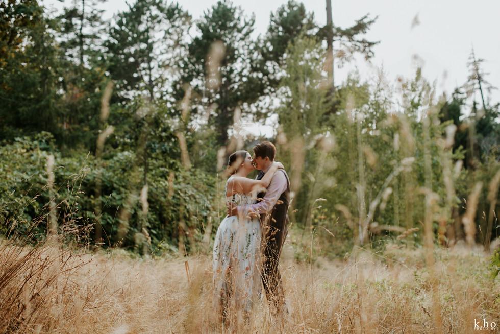 20180818 - AA Wedding 035 - Web.jpg