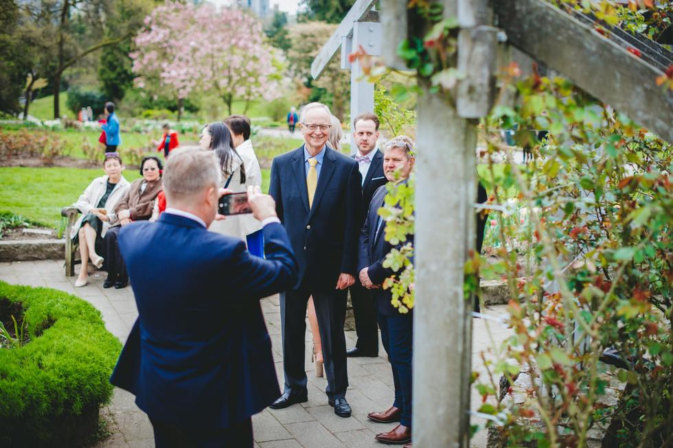 20190521 - VT Wedding 029.jpg