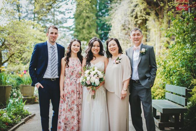 20190521 - VT Wedding 027.jpg