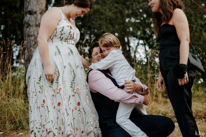 20180818 - AA Wedding 042 - Web.jpg