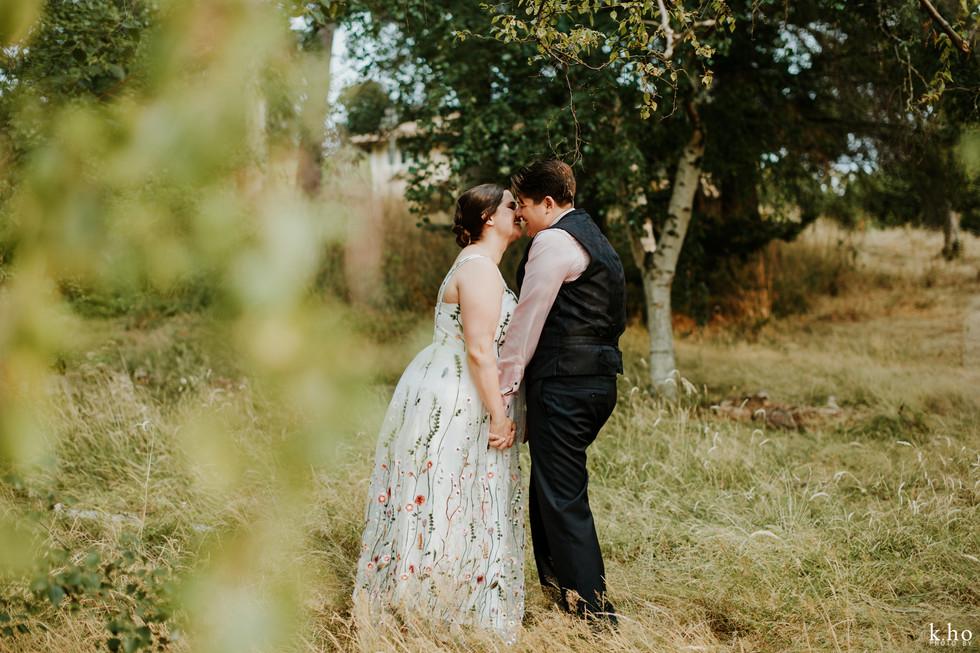 20180818 - AA Wedding 007 - Web.jpg