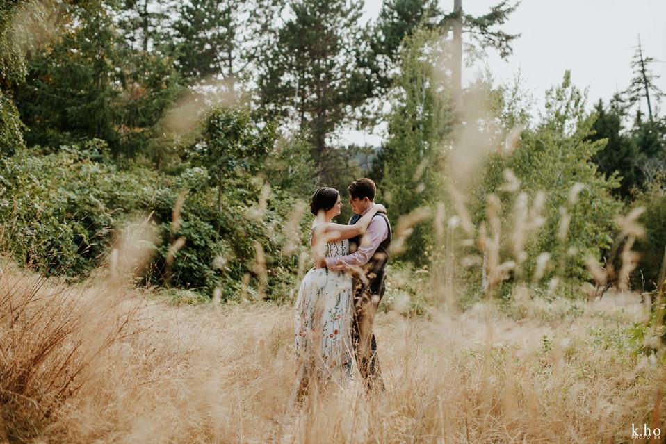 20180818 - AA Wedding 034 - Web.jpg