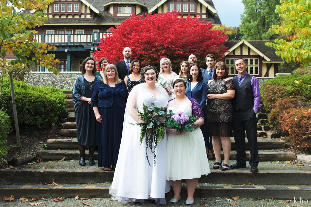 191005 - Amara Ginny Wedding 022 - Colou