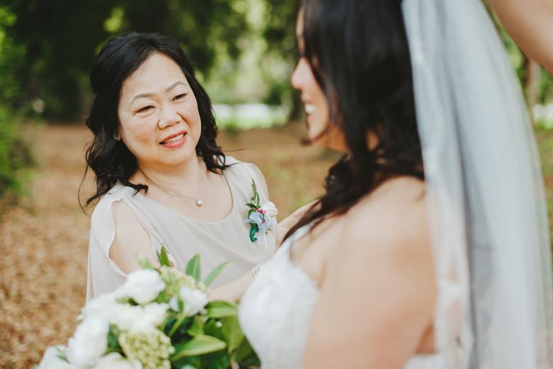 20190521 - VT Wedding 004.jpg
