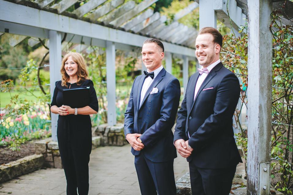 20190521 - VT Wedding 046.jpg