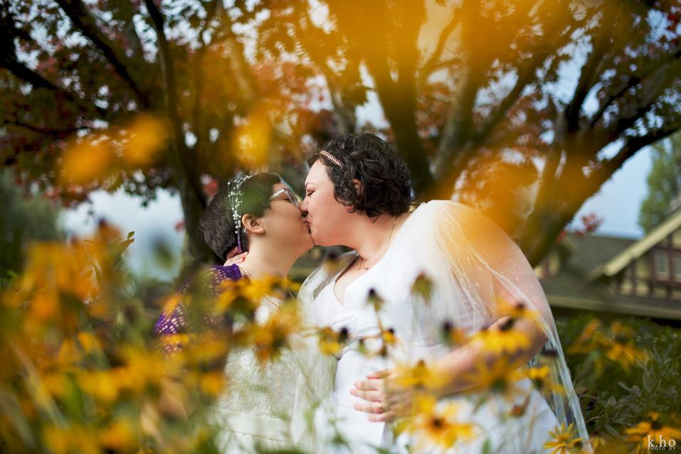 191005 - Amara Ginny Wedding 025 - Colou