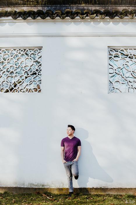 20190301 - Darren Portraits 071 - Final.