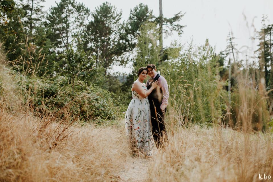 20180818 - AA Wedding 032 - Web.jpg