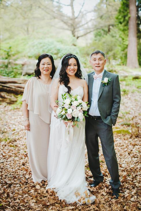 20190521 - VT Wedding 011.jpg