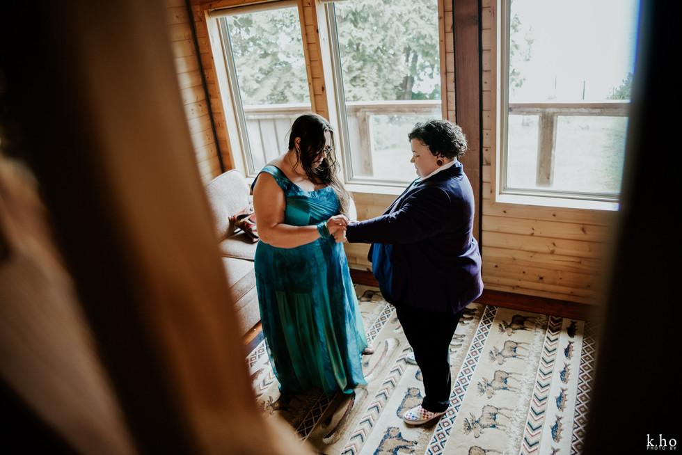 20180811 - LC Wedding 050 - Web.jpg