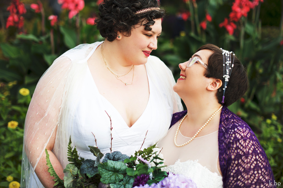 191005 - Amara Ginny Wedding 049 - Colou
