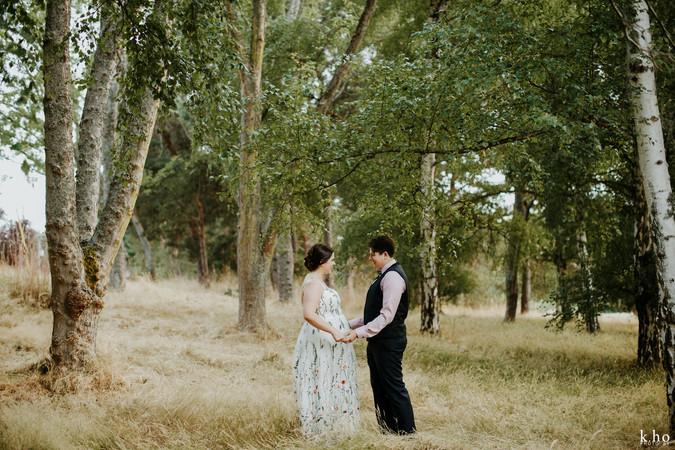 20180818 - AA Wedding 016 - Web.jpg