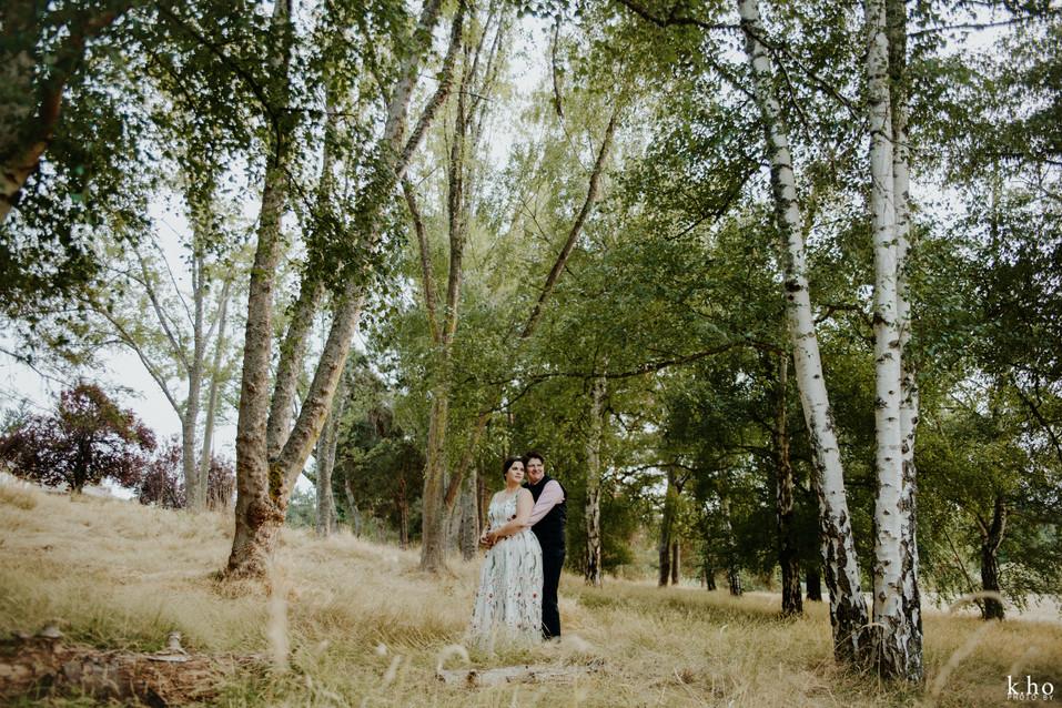 20180818 - AA Wedding 019 - Web.jpg