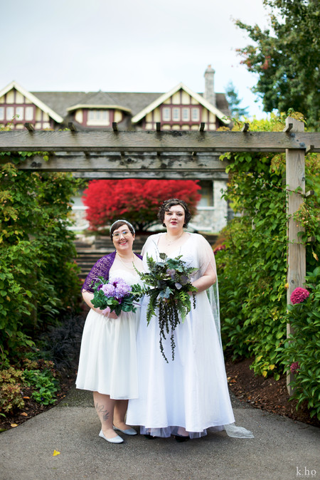 191005 - Amara Ginny Wedding 021 - Colou